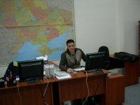Ростислав Сторожик, 19 апреля , Киев, id4895238