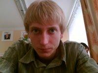 Роман Самойленко, 22 августа , id7615281