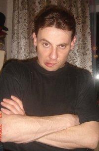 Alex Григорьев, 9 марта , Санкт-Петербург, id8447286